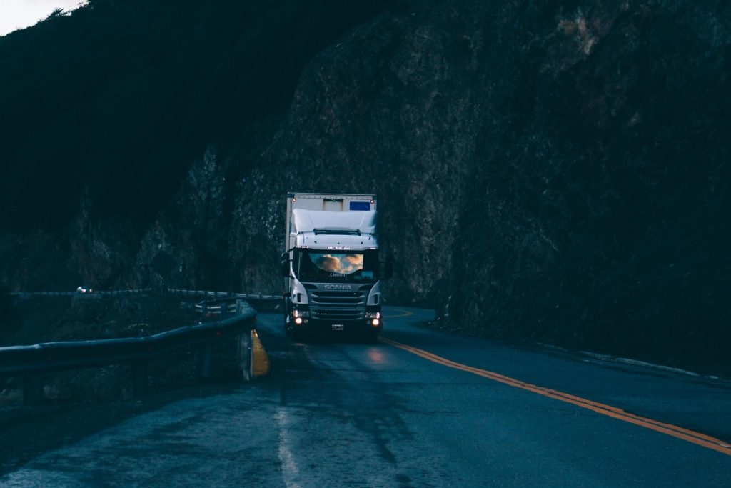 European trucking industry: The rise of rates and what to